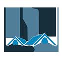 tiago-title-logo
