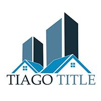 Tiago Title