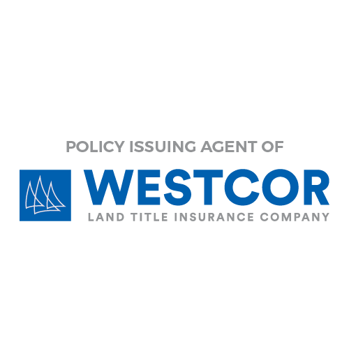 policy_issuing_agent_westcor_v1